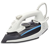 Geepas Steam Iron GSI7787
