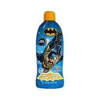 Disney Shower Gel Batman 250ML