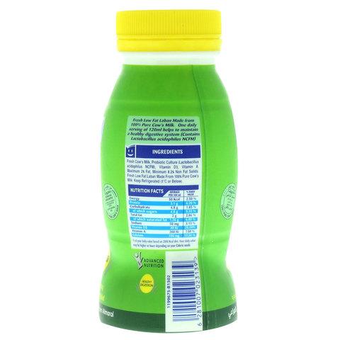 Almarai-Vetal-Fresh-Laban-Digest-Low-Fat-180ml