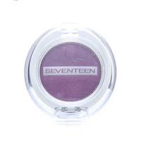 Seventeen Silky Shadow Satin No 226