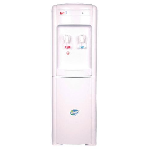 First1-Top-Loading-Water-Dispenser-FWD-50