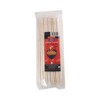 Thai-Choice Bamboo Chopsticks 25 Gram