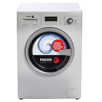Fagor 10KG Washer And 6KG Dryer FSE03164A