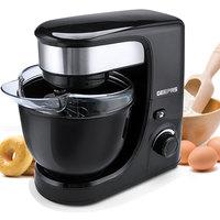 Geepas Kitchen Machine GSM6102
