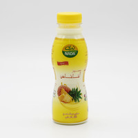 Nada Fresh Milk Pineapple 360 ml