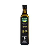 Naturgreen Soy Sauce Tamari 500ML