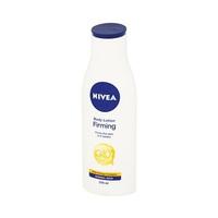Nivea Skin Firming Moisturizer Q10 Plus 250ML