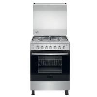 Frigidaire 60X60 Cm Gas Cooker FNGB-60JGRSO