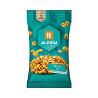 Al Rifai Corn Salted 30GR