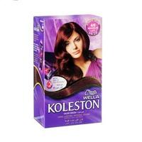 Wella Koleston Color Cream Beaujolais 4/6