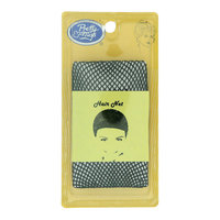 Pretty Miss Hair Nets 3 Pieces