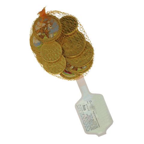Disney-Milk-Chocolate-Princess-Coins-60g