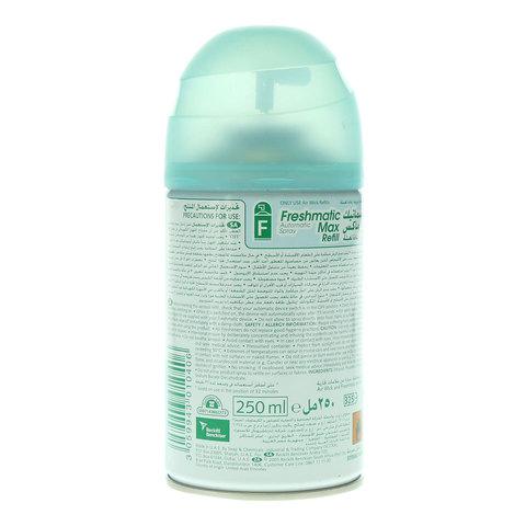 Airwick-Aqua-Marine-Freshmatic-Max-Refill-250ml