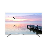 Panasonic LED Smart TV FHD 43''TH-43FS430M Black