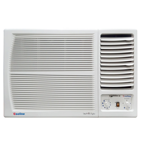 Cooline-Window-A/C-2.0-Ton-LCB24