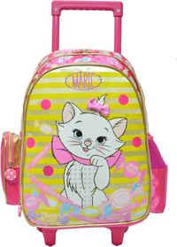 """Marie - Trolley Bag 16"""""""
