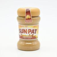 Sun Pat Original Peanuts Crun Butter
