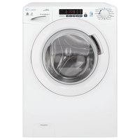 Candy 8KG Washer and 5KG Dryer GVSW485D/5-80