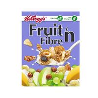 Kellogg's Fruit 'N Fibre 45GR