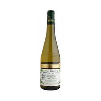 La Cave D'Augustin Florent Muscadet De Sèvre Et Maine Vin Blanc 75CL