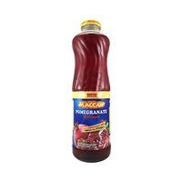 Maccaw Pomegranate 1L