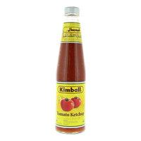Kimball Tomato Ketchup 458ml