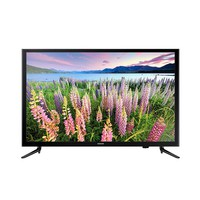 "Samsung LED TV 40"" UA40J"