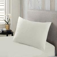 Tendance's Pillow Case Ecru 48X73+13