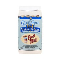 Bob's Red Mill 1 To 1 Baking Flour Gluten Free 623GR