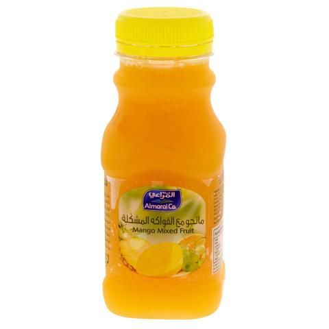 Almarai-Mango-Mixed-Fruit-Juice-200-ml