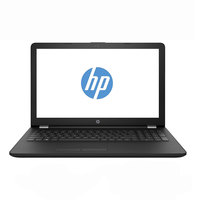 HP Notebook 15bs-154 i3-5005 4GB RAM 500GB Hard Disk 15.6""
