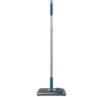 Black+Decker Floor Sweeper PSA115B-B5
