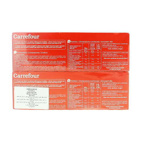 Carrefour-Flaky-Biscuits-100g-x2