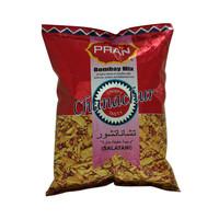 Pran Bombay Mix Chanachur Salatani 300g
