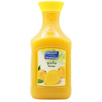 Almarai Co. Mango Juice 1.5L