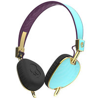Skullcandy Headphone Knockout Robin