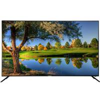 "Changhong UHD TV 55"""" U55G7VT"