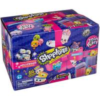 Shopkins S7 2Pack CDU Toy