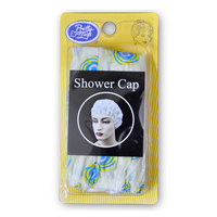 Pretty Miss Shower Cap 1 Piece