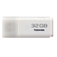 Toshiba USB Flash Drive 32GB TM U202W