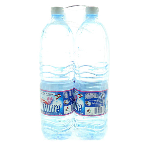 Sannine-Natural-Mineral-Water-1.5Lx6