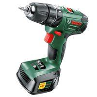 Bosch 18V Combi Hammer Drill