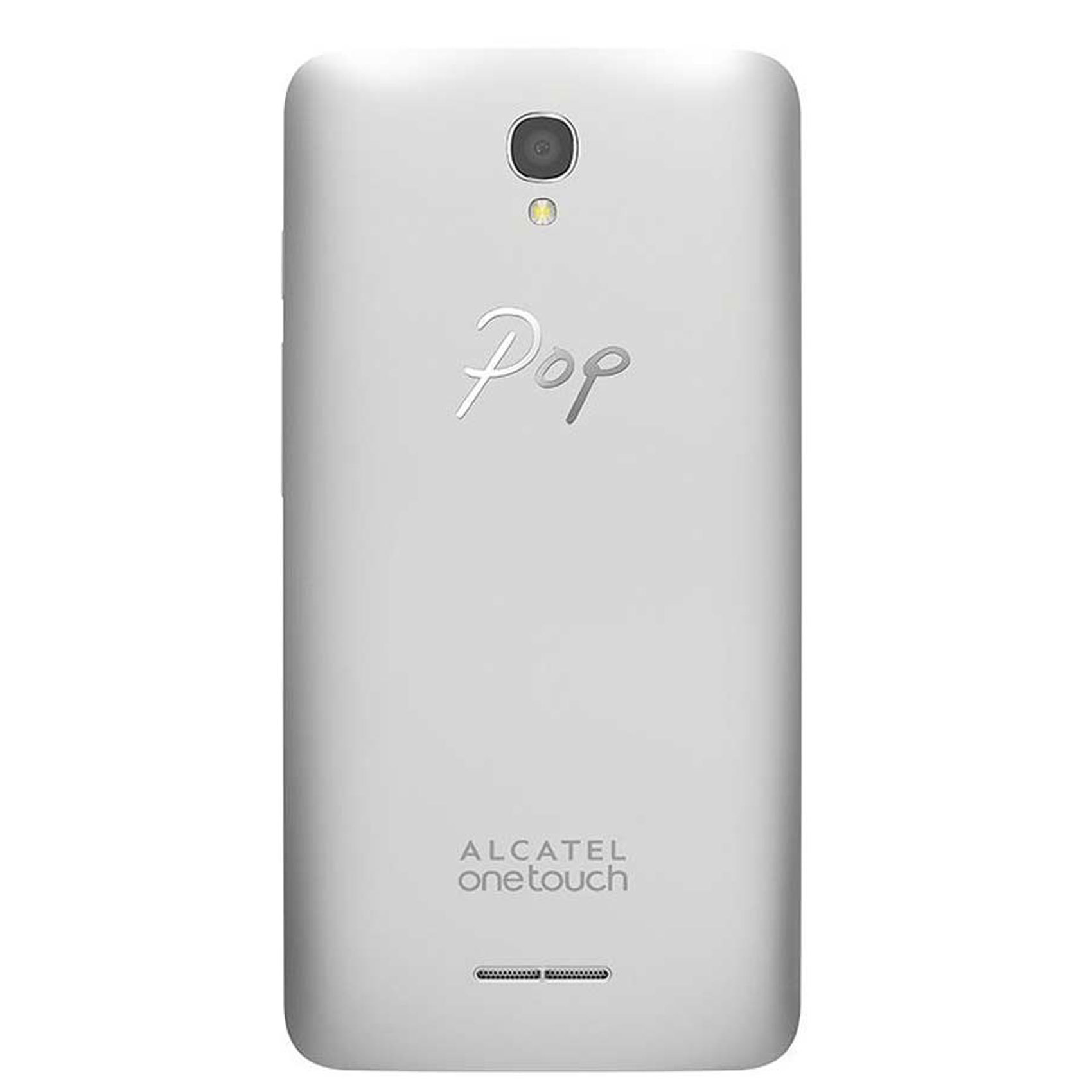 ALCATEL 5070D POP STAR 8GB DS 4G SL