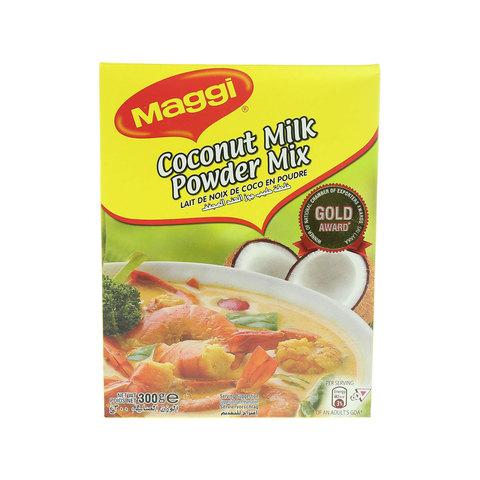 Maggi-Coconut-Milk-Powder-Mix-300g