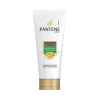 Pantene Oil Replacement Pro-V Smooth&Silky 180ML