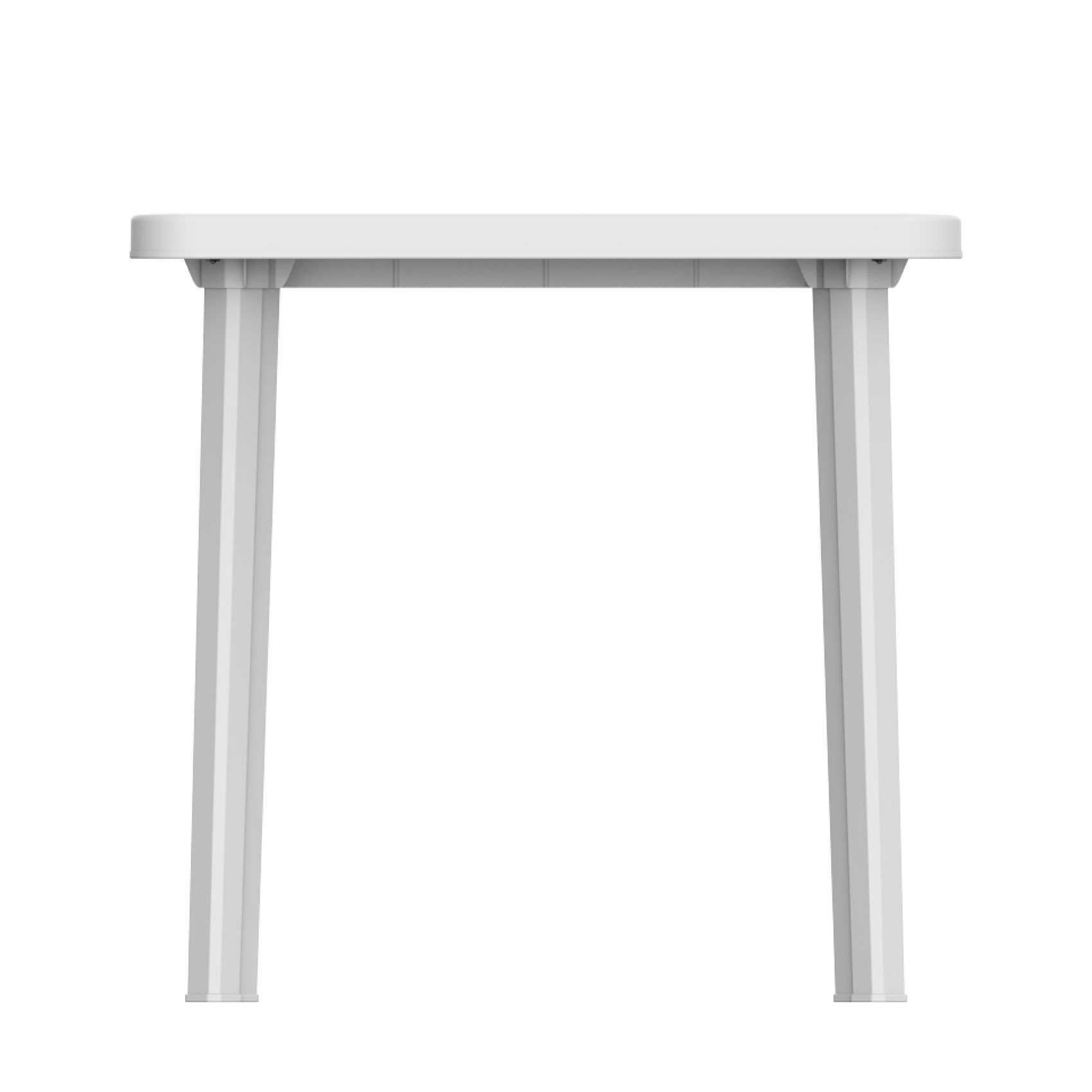 Buy Cosmo Square Table 85cm Online In Uae Carrefour Outdoor Products Backpack Abu