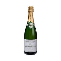 Cr�mant D'Alsace Brut E. Durenmeyer Cremant White Wine 75CL