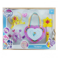 My Little Pony – Light Up Bag & Jewellery
