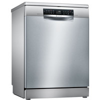 Bosch Dishwasher SMS68TI10M