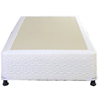 King Koil Ortho Guard Bed Foundation 90x200 + Free Installation